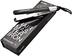Olymp hairmaster iron y1b