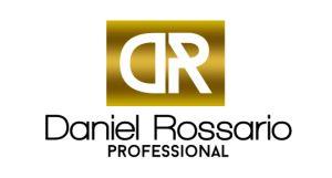 Daniel Rossario / Daniel Professional – Krynica-Zdrój