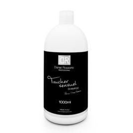 Toucher Sensuel Shampoo
