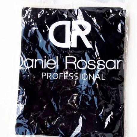 Peleryna fryzjerska Daniel Rossario